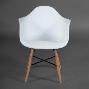 Кресло Secret De Maison «Cindy» (Eames) mod. 919 (Белый)