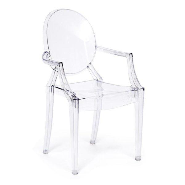Кресло Secret De Maison MEDALION (mod. 922)